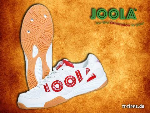 Für Kaufberatung Tischtennis Für SchuheTt Tischtennis Kaufberatung Für Kaufberatung Tischtennis SchuheTt SchuheTt kwPnO0